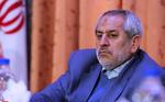 المدعي العام لطهران: إهانة رئيس الجمهورية جريمة واضحة