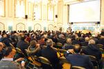 برگزاری مراسم بزرگداشت شهدای 8 شهریور