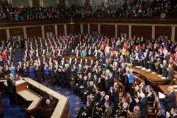 لجنة العلاقات الخارجية في مجلس الشيوخ الأمريكي تسعى لإستمرار فرض العقوبات على إيران