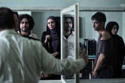 «مالاریا» از ایران به گوا میرود