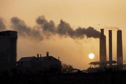 5.5 milyon can kaybı; Hava kirliliğin sonucu
