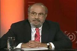 خصخصة آرامكو دليل على عجز الميزانية السعودية