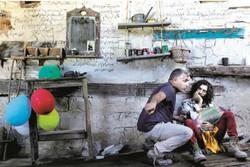 فیلمهای ایرانی برلین ۶۶/احتمال حضور رفیع پیتز با «من سیاه»