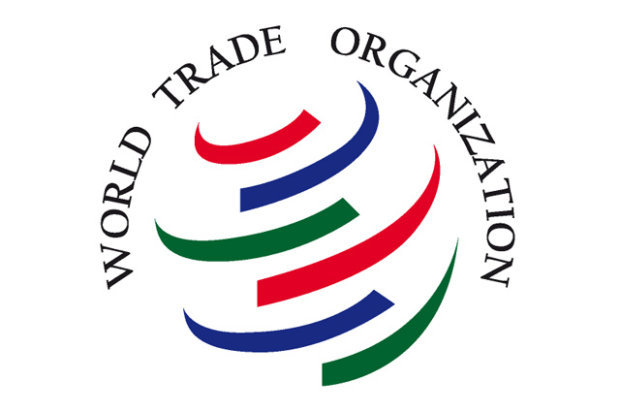 Numerous countries ready to join working group on Iran's WTO accession