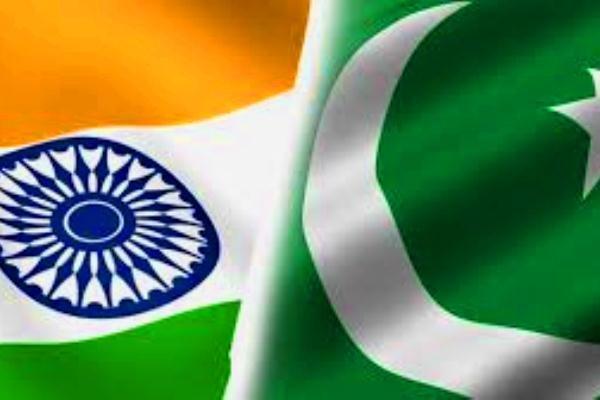 پاکستان اور بھارت کے درمیان کرتارپور کوریڈور سے متعلق مذاکرات کا آغاز