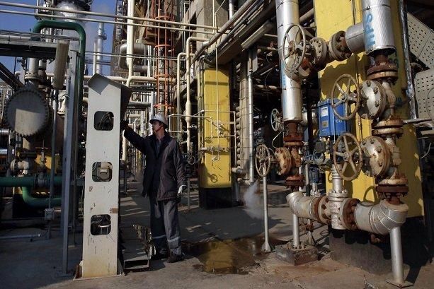 NIORDC to build more refineries