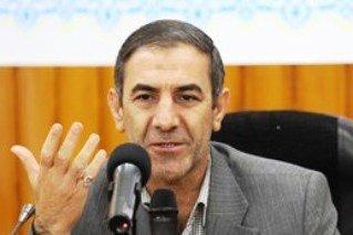 ايران تعتزم ايجاد منفذين حدوديين جديدين مع العراق