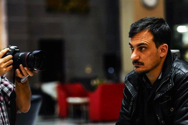 آمادهایم با ایران بلیت ریو را بگیریم/ لوزانو شبیه ولاسکو نیست