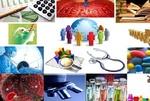جشنواره نوآوری و کسبوکار خواجه نصیر برگزار میشود