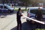 انفجار ترکیه ۵۳ کشته و زخمی برجا گذاشت