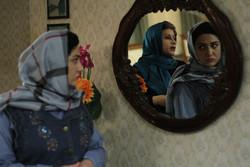 «هفت ماهگی» به روایت تصویر/ داستانی که فضایش ایرانی است