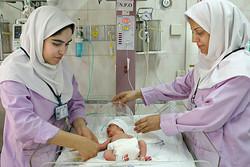 دانشگاه علوم پزشکی بابل صاحب دانشکده پرستاری می شود