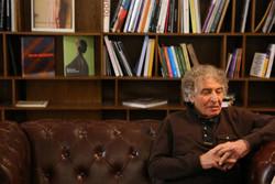 دو پیام تسلیت برای درگذشت مسعود عربشاهی