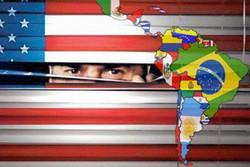توطئه واشنگتن در آمریکای لاتین/ دلایل شکست چپ گرایان