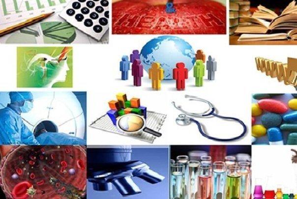 کمک ۵۰ درصدی معاونت علمی برای ورود شرکت ها در فرابورس