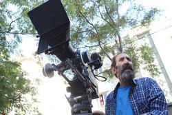 میرباقری «سلمان فارسی» را کلید زد/ اصلانی و هدایتی مقابل دوربین