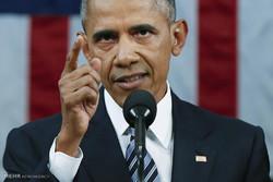 ئۆباما فەرمانی هەڵوەشانەوەی گەمارۆکانی سەر ئێرانی واژۆ کرد