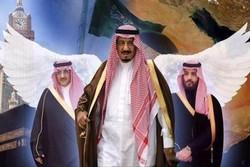 سعودی عرب کی صومالیہ کو 50 ملین ڈالر کی رشوت