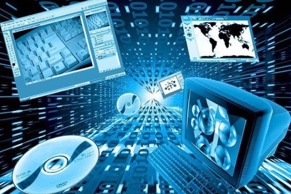 آغاز به کار کریدور فناوری فاوا/۱۲۰هزار اپلیکیشن ایرانی تولید شد