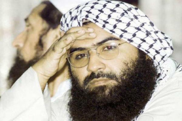 شورای امنیت سرکرده جیش محمد را در لیست سیاه قرار داد