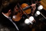 مشروح برنامههای جشنواره موسیقی فجر پس از آخرین تغییرات