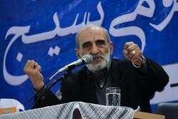 خط امام (ره) خاطره نیست/ حقوق نجومیها به انقلاب حمله کردند