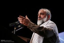 كابوس اتصال حدود فلسطين بحدود الثورة الإسلامية يلاحق الصهاينة