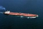 Export capacity reaches 8mn bpd at Iran's largest oil terminal