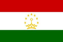 معاون آسیا و اقیانوسیه وزارت خارجه به تاجیکستان سفر میکند