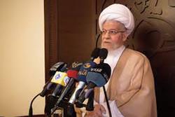 الشيخ النابلسي: البعض يحاول جعل لبنان دويلة تأتمر بأوامر اميركا