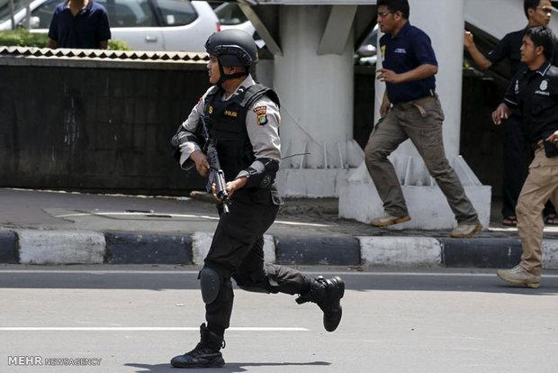 بھارتی سکیورٹی فورسز نے لشکر طیبہ کے دہشت گرد کو گرفتار کرلیا