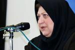 دومین کنگره تخصصی زنان موفق ایران برگزار می شود