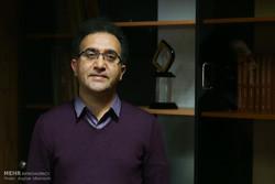 نمایشگاه بضاعت دولت است برای عموم ناشران/نیازمند حمایت ارشادیم
