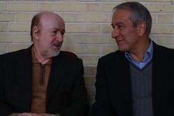آخرین وضعیت پرونده کفاشیان، ترابیان و افتخاری در کمیته استیناف