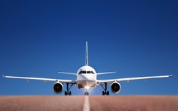 Aircraft manufacturers compete for Iran's market