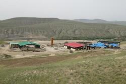 مشکلات و قانونشکنیهای سدسازی در استان زنجان