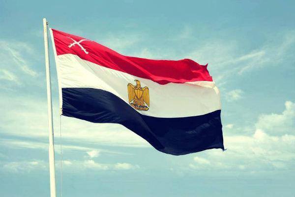 شروط مصر برای عادیسازی روابط با ترکیه