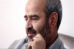 تشریح آخرین وضعیت احراز صلاحیت کاندیداهای مجلس در کرمان