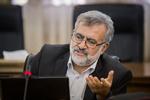 دشمن درصدد تغییر باورهای جامعه و متلاشی کردن خانواده ایرانی است