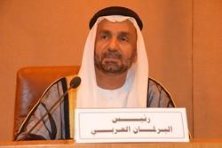 محمد الجروان يؤكد خيبة الدبلوماسية الغربية في التعاطي مع العالم العربي
