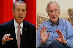 """أنقرة تدعم """"داعش"""" وجبهة النصرة"""