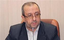 بالغ بر ۱۱ هزار نفر درشورای یادآوران معروف کردستان عضویت دارند