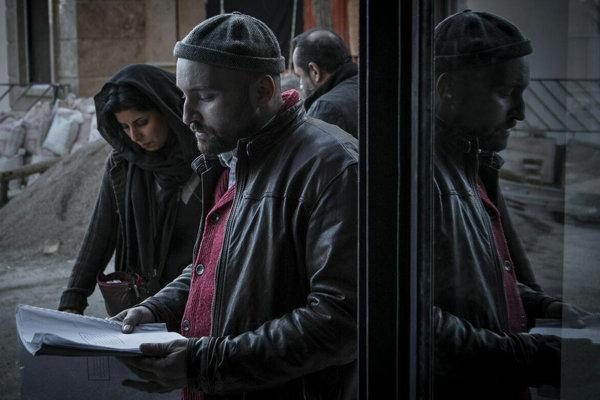 زمان اکران «پل خواب» مشخص نیست/ نگارش فیلمنامه اجتماعی