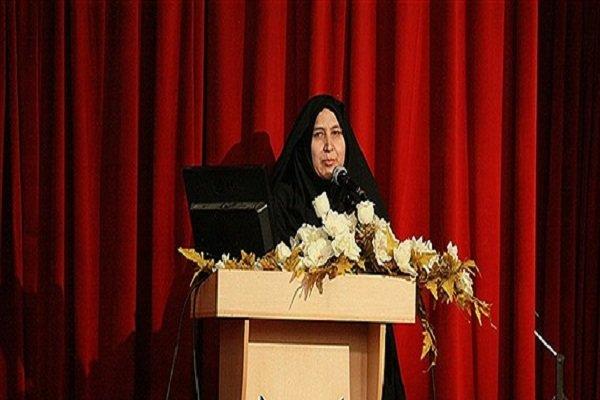 نمایشگاه های تخصصی ویژه سمن ها در کرمان برگزار می شود