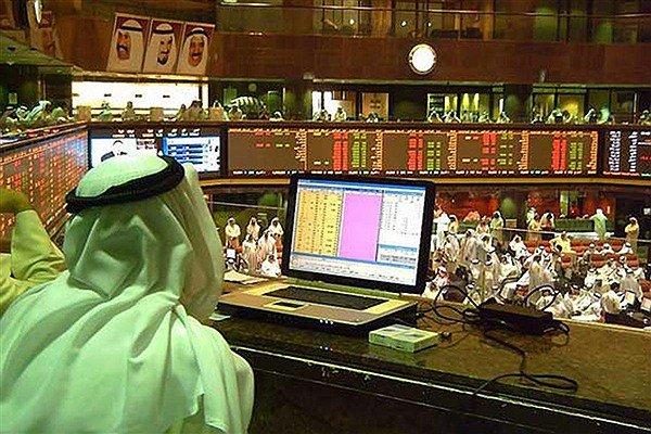 السعودية تدرس وقف استثماراتها في الاقتصاد الأمريكي
