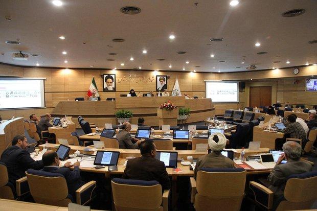 شورای شهر با طرح بازگرداندن دفاتر پیشخوان به شهرداری مخالفت كرد