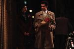 تصویربرداری «شهرزاد ۲» از سر گرفته شد/ بازیگران در منزل بزرگ آقا