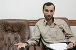 حمید بقایی برای اجرای حکم صادره به زندان معرفی شد
