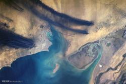 خلیج فارس و نیاز فوری به یک ساختار امنیتی جدید