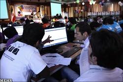 چهارمین دوره مسابقات برنامه نویسی کدکاپ برگزار میشود